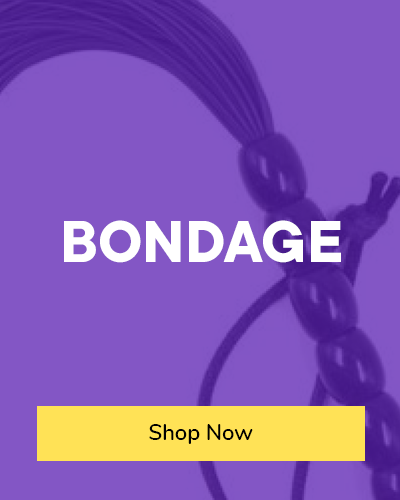 luvvibes-bondage-category-banner-new2.png