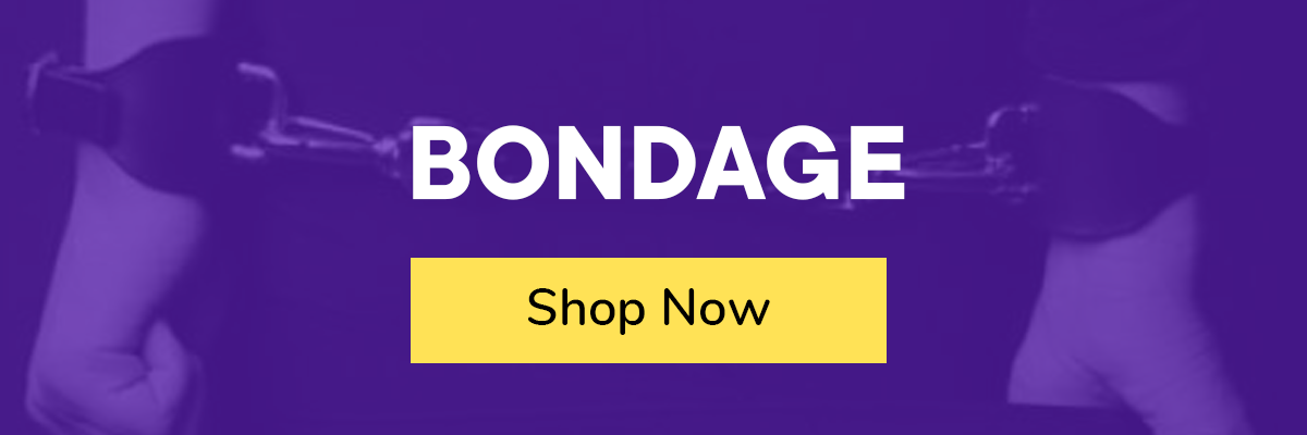 luvvibes-bondage-category-banner-mobile.png
