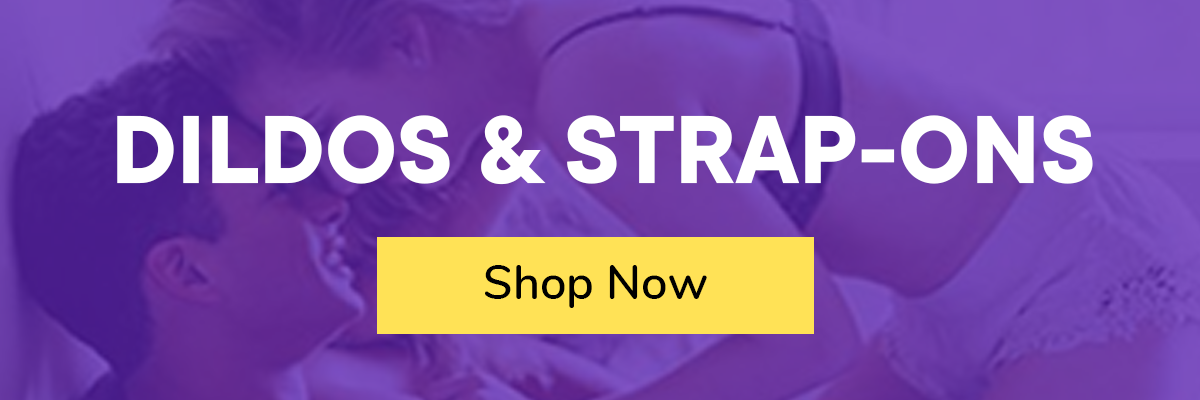 luvvibes-dildos-strap-ons-category-banner-mobile.png