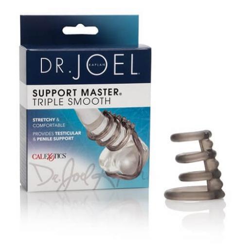 Dr. Joel Kaplan Support Master Triple Smooth