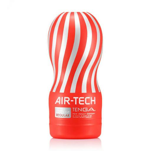 TENGA Air Tech Regular Cup