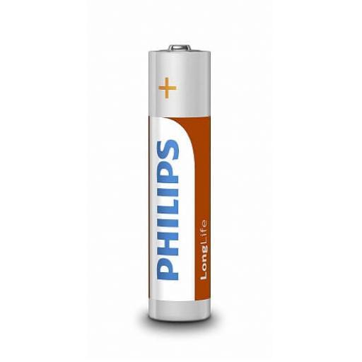 AAA Single Battery