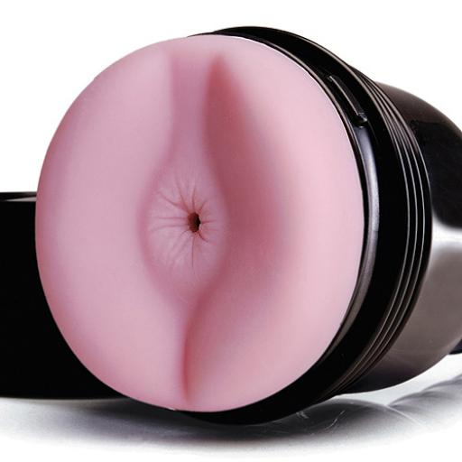 Fleshlight Pink Butt Original