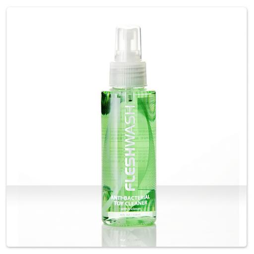 Fleshlight Wash-100ml